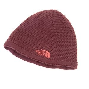 The North Face Knit Hat